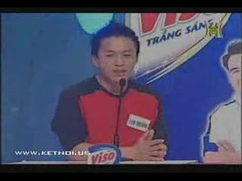 Lam TRuong Dich Phim