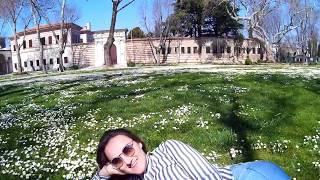 Video #2 Travel Vlog - Istanbul, Turkey 2017 download MP3, 3GP, MP4, WEBM, AVI, FLV Desember 2017