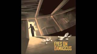 The Search - Eyes On Damascus (2014)