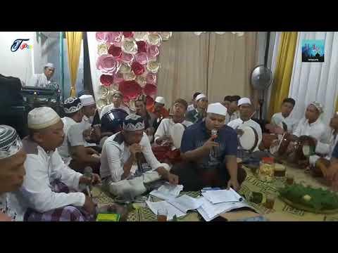 Al Ihsan - Ya Raasulallah