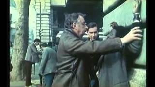 Les Ripoux (1984) Complet