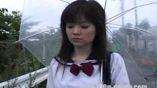 桃瀬れな 桃瀬なつみ 検索動画 28