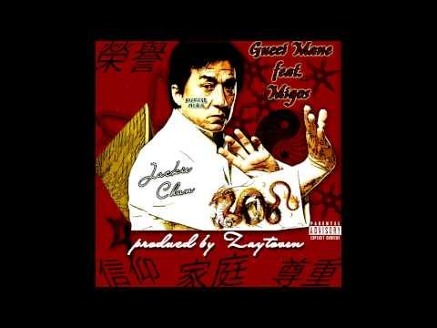 Jackie Chan Gucci Mane feat Migos [prod....