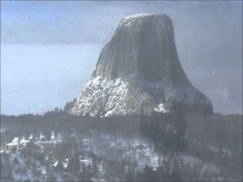 Doris Day - The Black Hills of Dakota.wmv mp3