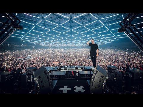 MARTIN GARRIX LIVE @ THE ETHER (Amsterdam RAI 2019)