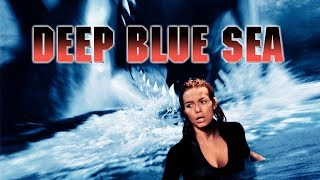 Honest Trailers - Deep Blue Sea--Sub Ita