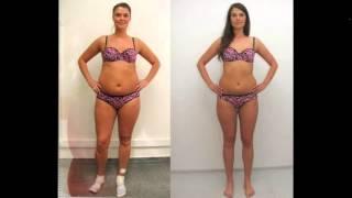 как похудеть фигура груша