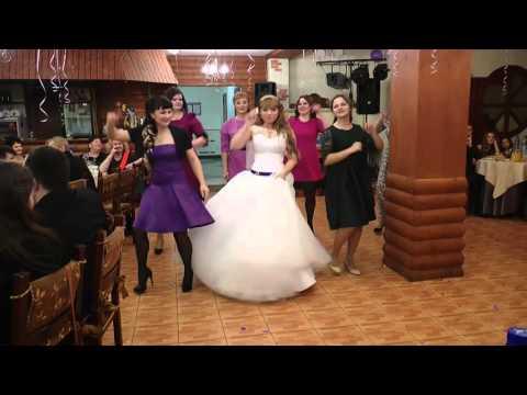 Что можно спеть на свадьбе в подарок жениху 57