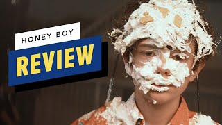 Honey Boy - Review