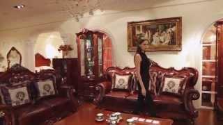 Лучшая мебель из Китая, мебельный тур в Китай, китайская мебель из Гуанчжоу.(Мебельный тур в Китай это отличная возможность купить качественную (дизайнерску) мебель на прямую без поср..., 2014-11-12T07:13:37.000Z)