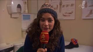 Het Sinterklaasjournaal Aflevering 18 - za. 2 december 2017 (HD, ondertiteld)
