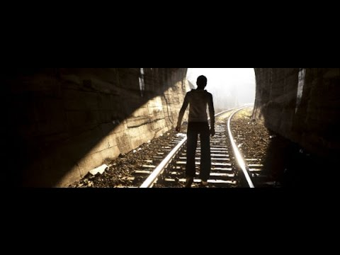 The Underground Railroad (Documentary)