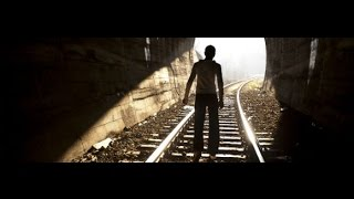 The Underground Railroad (Documentary)