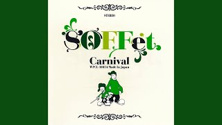 Provided to YouTube by Warner Music Group ashiato · SOFFet Carnival...