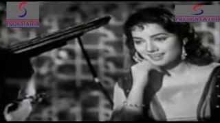 Main Khushnaseeb Hoon (Duet) - Lata Mangeshkar, Mukesh - TOWER HOUSE- Ajit Shakila
