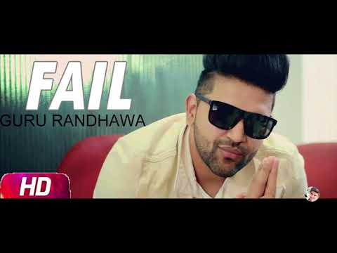 Fail Ho Gya I Official Lyrics Video