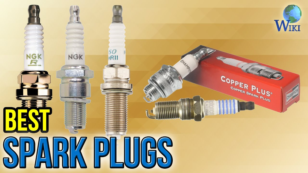 ngk plug wires  | youtube.com
