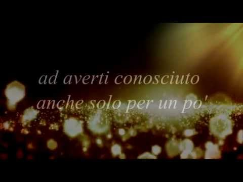 Until i'm home by Nianell Traduzione