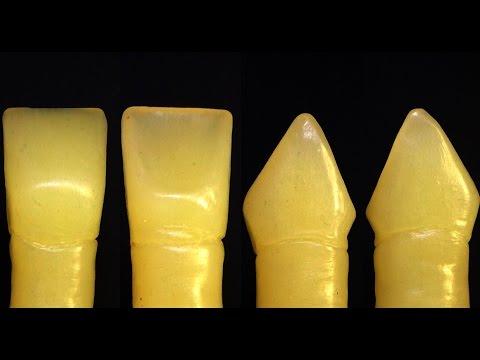 Carving lower 1 (MANDIBULAR CENTRAL INCISOR )