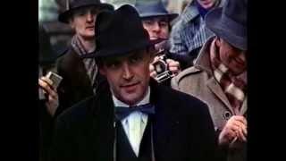 Убить Голландца (Hit The Dutchman)(Художественный фильм (драма, криминал), 1992г. Перевод студийный одноголосный. Качество: VHSRip Режиссер: Менахем..., 2012-05-05T05:12:25.000Z)