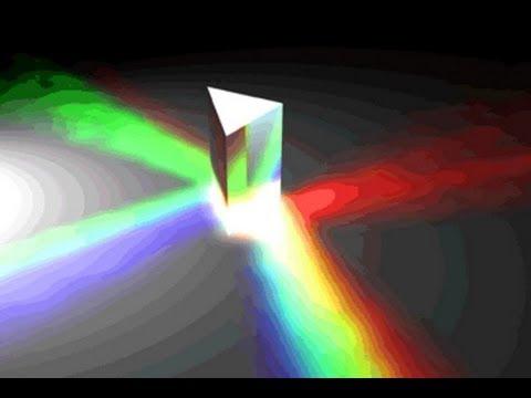 Dermtv Do Mirrors Reflect Ultraviolet Light Dermtvcom