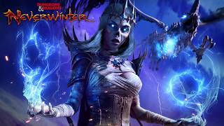 Neverwinter: How will the massive ban wave affect the game