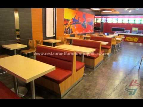 Restaurant Furniture Wholesale And Supply Youtube