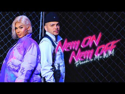 POCAH & MC WM – Nem On Nem Off