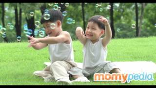 Rakluke Music For Child - 01 - กระแต Thumbnail
