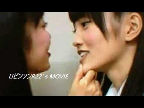山本彩と渡辺美優紀のマジ喧嘩!「いい加減にしろよ!!」