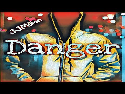 Breakbeat Music: DANGER  (Original Mix) (Descarga Gratis)🤑