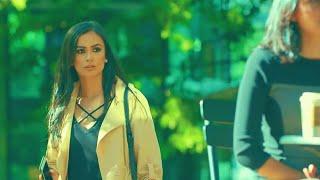 Gambar cover Pachtaoge | Arijit Singh | B Praak | Whatsapp Status | Pachtaoge B Praak | Jaani ve Album Song