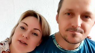 Совместный влог с ИгорёмРабота Игоря Меняем кровати в детскихПродаём всё по интернету