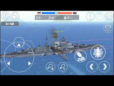 delete photos from iphone bismarck battleship iphone amp play 13964