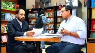 CONGRESO INTERNACIONAL DE LITERATURA ECUATORIANA PROMUEVE ASOCIACIÓN DE ECUATORIANISTAS