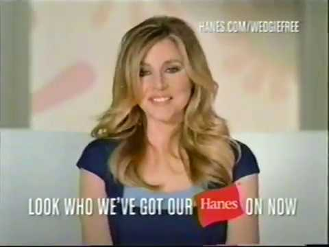 sarah chalke the more you know commercial from YouTube · Duration:  12 seconds