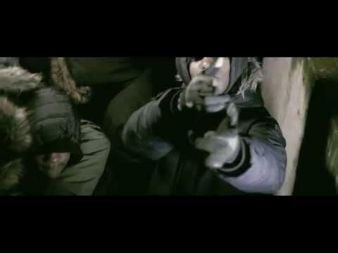 JBandz x Trapo - Ain't on Nuttin [Music Video]