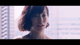 主演・松坂桃李が娼夫役を務める、4月6日公開の映画『娼年』予告編。 作...