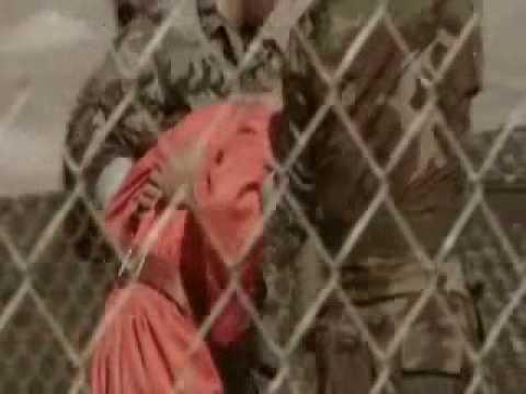 The Road to Guantanamo Bay Full Movie 8/9