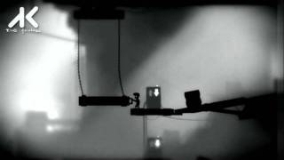 Limbo Walkthrough Part 24