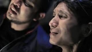 Mawi  Tak Mungkin Berpaling with Zamani
