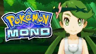 Shiny & Die Schattendschungel-Prüfung! | 22 | Pokémon MOND