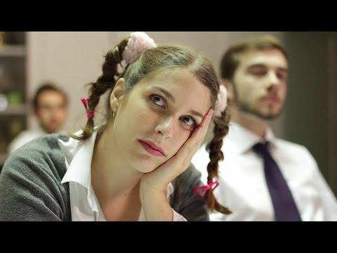 Intro para presentación de Fotos - Emotional Slideshow- Template After Effects - Fradu Producciones de YouTube · Duração:  2 minutos 17 segundos