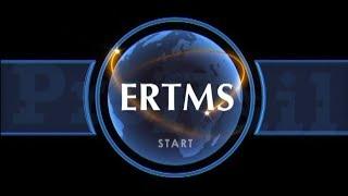 ProRail ERTMS (UK)