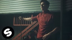 Kryder - Romani (feat. Steve Angello) [Official Music Video]