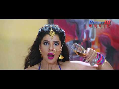Dada Re Dada Gada Ke Rui - Full Song - Aatankwadi - Sambhavna - Awadhesh - Hit Bhojpuri Song 2017