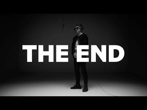 Смотреть клип Хлеб - The End