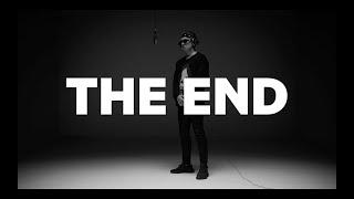 ХЛЕБ – THE END