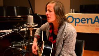 """Worry All Your Life"" Sera Cahoone"