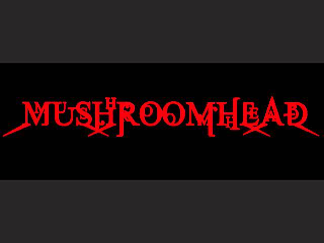 mushroomhead-save-us-embrace-the-ending-acoustic-allen-cox-show-10-25-12-eyelesssurfacing666